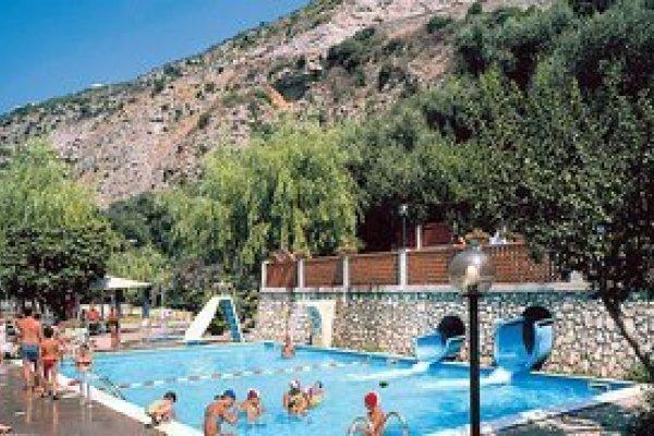 Villaggio Bleu