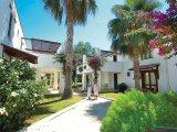 Club Kastalia Holiday Village recenzie