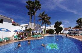 Puerto Caleta recenzie