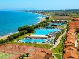 Labranda Marine Aquapark Resort recenzie