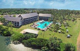 Suriya Resort & Spa recenzie