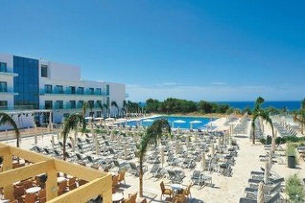 Hipotels Gran Conil Hotel & Spa
