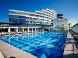 Raymar Resort recenzie