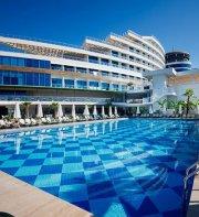 Raymar Resort & Aqua