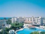 Hotel Henipa Crown Resort recenzie