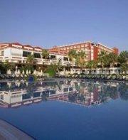 PGS Hotels Kiris Resort