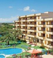 Playa Mar Hotel & Appartments - Hotel