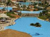 Jaz Casa del Mar Beach & Resort  recenzie