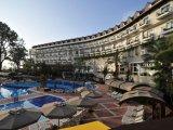 Hotel Amara Wing Resort recenzie