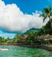 Fisherman´s Cove Resort