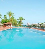 La Rocca Resort & Spa