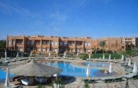 Hotel Hauza Beach recenzie