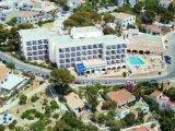 Playa Azul recenzie
