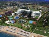 Sea Planet Resort & Spa recenzie