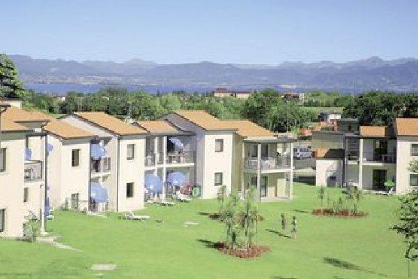 Belvedere Village Castelnuovo Del Garda