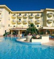 Sunshine Hotel & Spa