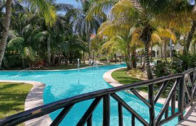El Dorado Royale A Gourmet Inclusive Resort - Erwachsenenhotel recenzie