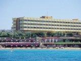 Hotel Babaylon recenzie