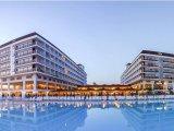 Eftalia Aqua Resort recenzie
