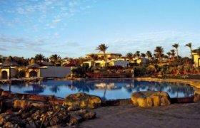 Parrotel Beach Resort recenzie