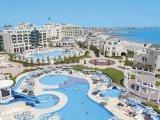 Sunset Resort - Alpha/Beta/Sigma/Delta I/Delta II/Eta/Villen recenzie