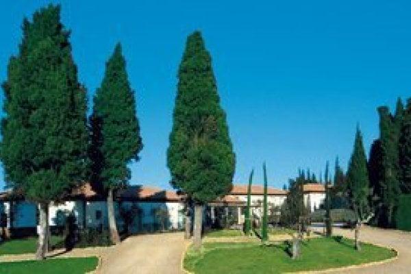 Hotel Relais La Cappuccina & Spa