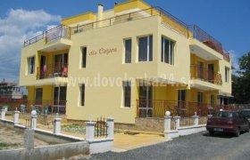 Villa Elegance recenzie