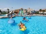 Silence Beach Resort recenzie