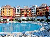 Apartmánový komplex Marina Cape recenzie