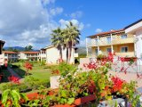 Hotel Nicotera Beach recenzie