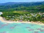 Bahia Principe Grand El Portillo recenzie