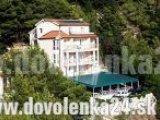 Villa Luka recenzie