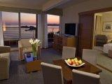 Hotel Dubrovnik Palace recenzie