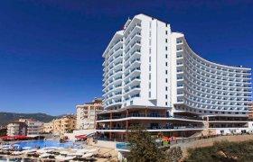 Diamond Hill Resort recenzie