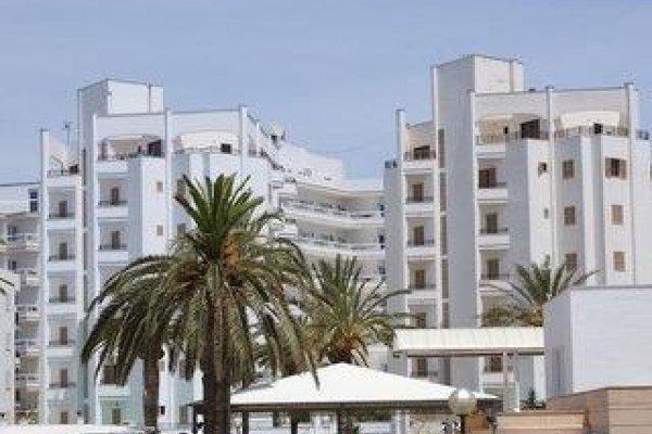 R2 Cala Millor Beach Apartment