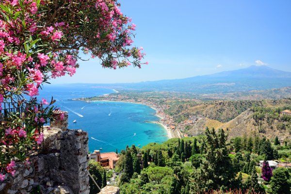 Sicília: Residence delle Cave 4* + prenájom auta v cene