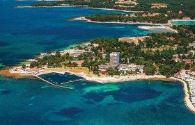 Hotel Adriatic recenzie