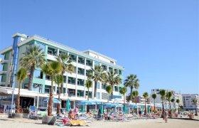 Hotel Vivas recenzie