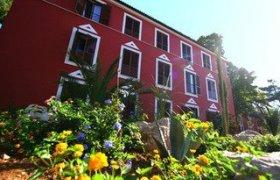 Villa Donat Hotel & Dependence recenzie