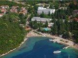 Hotel Bon Repos recenzie