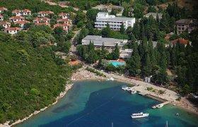 Aminess Port9 Hotel & Residence recenzie