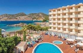 H10 Blue Mar - Erwachsenenhotel ab 16 Jahren recenzie