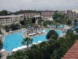 Barut Hemera Resort & Spa recenzie