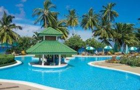 Equator Village Maldives recenzie