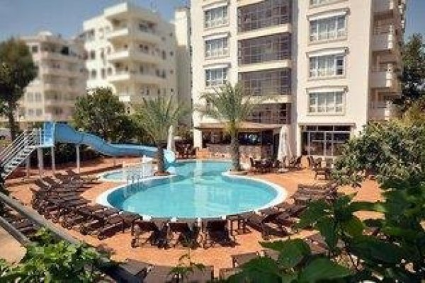 Bella Bravo Hotel