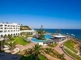 Hotel Framissima Regency recenzie