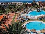 Hotel Welcome Meridiana recenzie