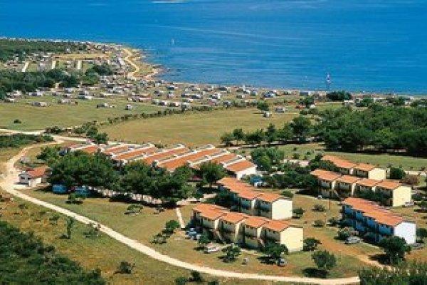 Arena Kazela Apartment Resort & Arena Grand Kazela Campside