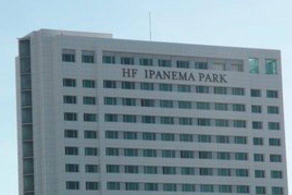 Hf Ipanema Park