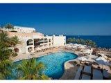 Sharm Plaza recenzie